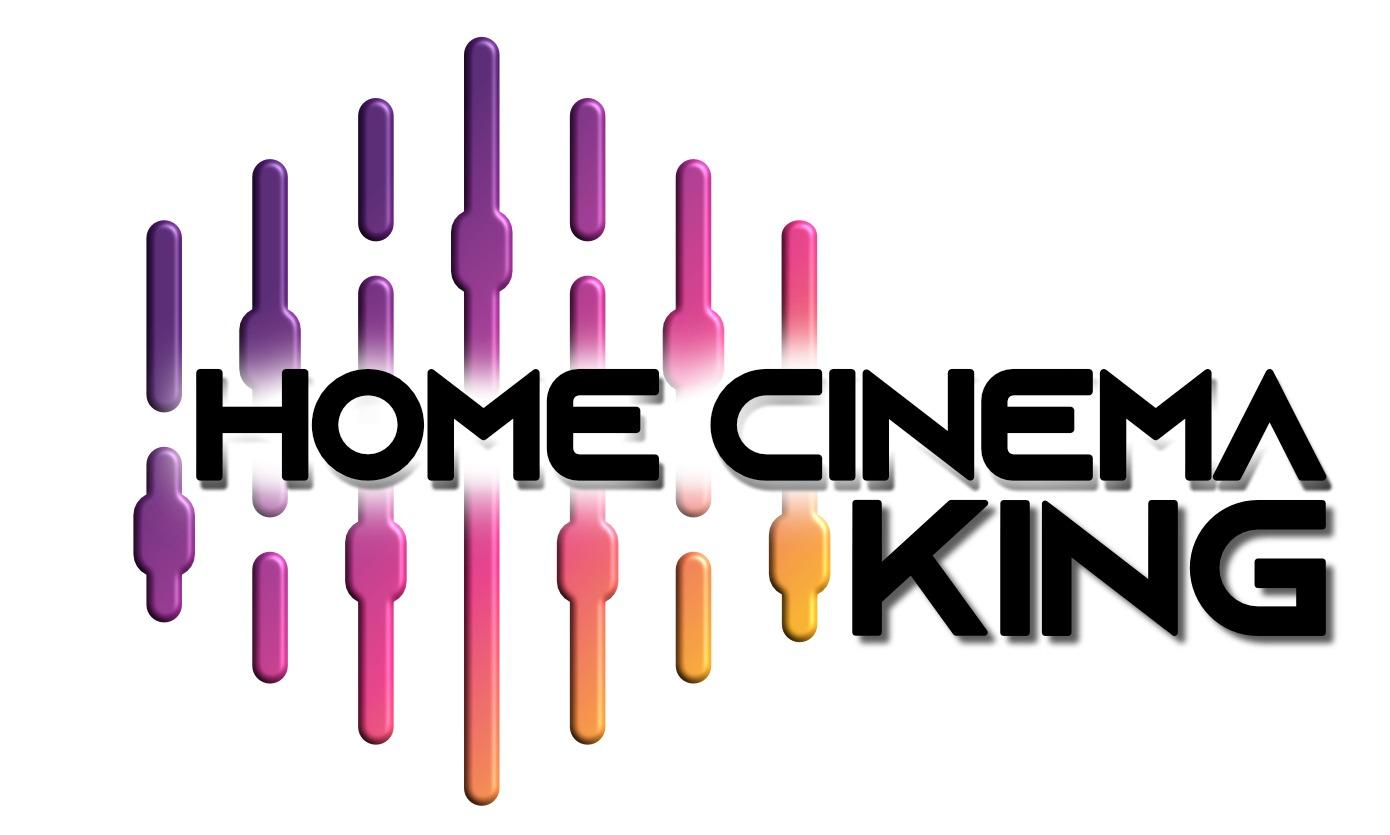 Home Cinema King