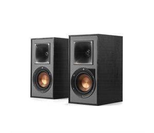 Klipsch R-41PM Active Speaker