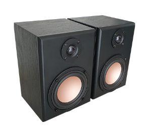 Bentley Acoustics FR-50