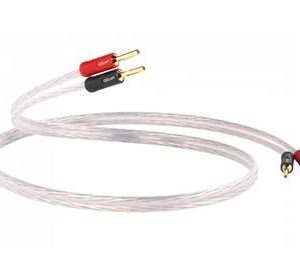 QED Performance Original Bi-Wire 50m