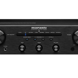 MARANTZ PM6007 – Integrated Amplifier