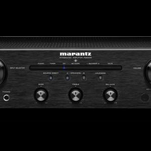 MARANTZ PM5005  – Stereo Integrated Amplifier