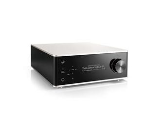Denon PMA150H Digital Amplifier