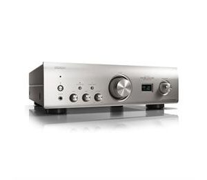 Denon PMA1600NE Int. Amplifier