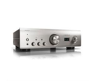 Denon PMA1600NE Int. Amplifier