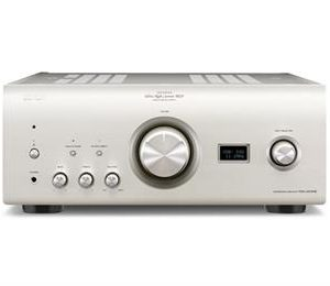 Denon PMA2500NE Int Amplifier