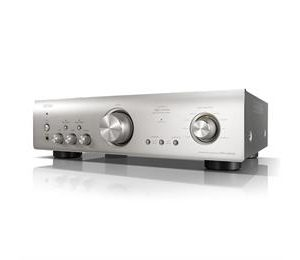 Denon PMA800NE Amplifier
