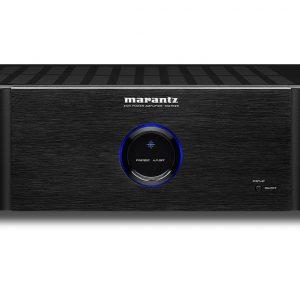 MARANTZ MM7025 – 2 Channel Power Amplifer