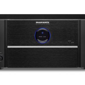 MARANTZ MM7055 – 5 Channel Power Amplifier