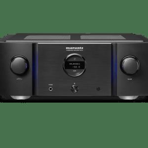 MARANTZ PM-10 – Integrated Amplifier