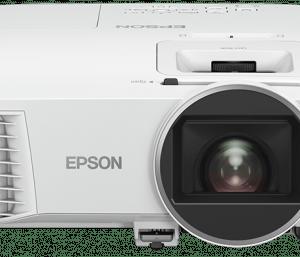 Epson EHTW5600 Projector