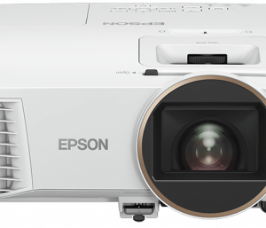 Epson EHTW5650 Projector