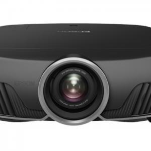 Epson EHTW9400 Projector