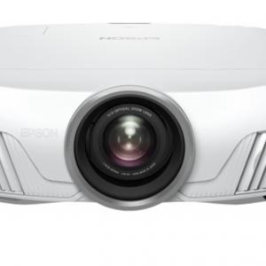 Epson EHTW7000 Projector